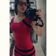 AdrianaAlexa's profile photo