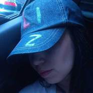 guly495's profile photo