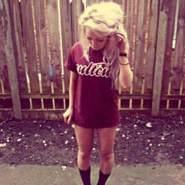 girlygirl24's profile photo