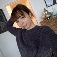 hayleycharlotte's profile photo
