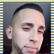 evec641's profile photo
