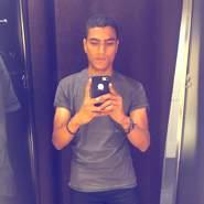 ahmed76216's profile photo