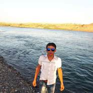 user_ntpwz20571's profile photo