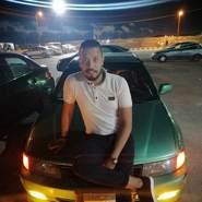 abdallahm278's profile photo
