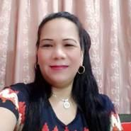leae923's profile photo