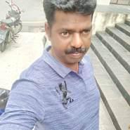 ravindrap80's profile photo