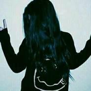 MyA_Jaleth's profile photo