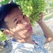 user_nlxrc80925's profile photo