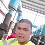 eduardoq65's profile photo