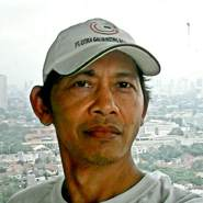 donikaibnu's profile photo