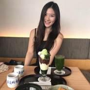 mandyy2's profile photo