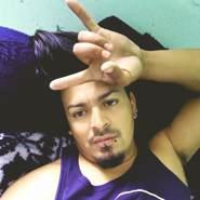 santiagoc584's profile photo