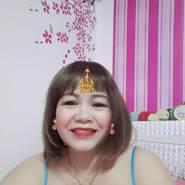 user_oagf27's profile photo