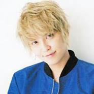 tegoshi123's profile photo