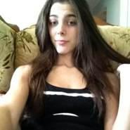 ashleyh118's profile photo