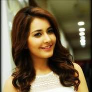 varshadas's profile photo