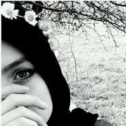 user_vxzsw194's profile photo