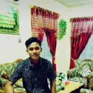 dikia639's profile photo