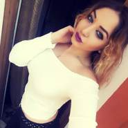 sarahshonnon806's profile photo