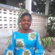 ritam367's profile photo