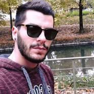 stergiosa1's profile photo