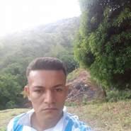 homarc5's profile photo