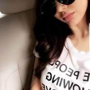fatihaG1's profile photo