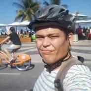 thiagob342's profile photo