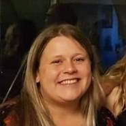sannet8's profile photo