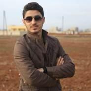 mohamadd260's profile photo