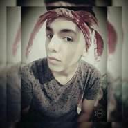 gus1901's profile photo
