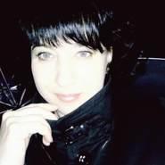 lena459's profile photo