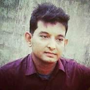 shahic3's profile photo