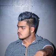 ratulh13's profile photo