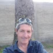 juanr385's profile photo