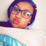 dallyxboo's profile photo