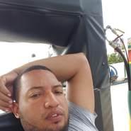 alexanders801's profile photo