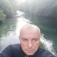 ivicaj8's profile photo