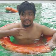sunnyb226's profile photo