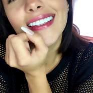 lovelylynn_62's profile photo