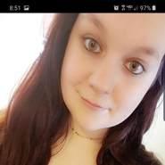 ashleym274's profile photo