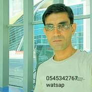 zulfij5's profile photo