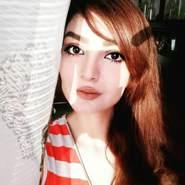 ghazaaaali11's profile photo