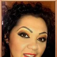 nessunaa's profile photo