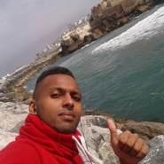 mohamed_salah_99's profile photo