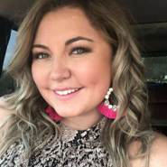 adrianna42's profile photo