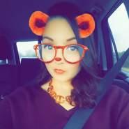 queenvaldez's profile photo