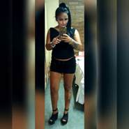 lorenaf113's profile photo