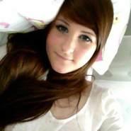 jalema1's profile photo