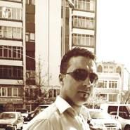 fatihv27's profile photo